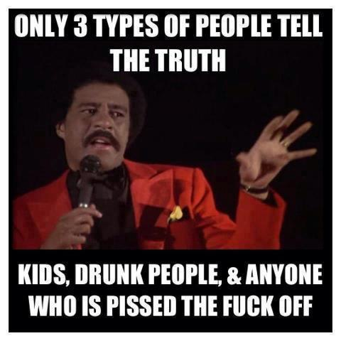 Funny-People-Meme-Only-3-Types-Of-People-Tell-The-Truth-Image.jpg