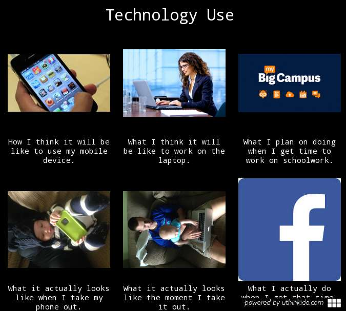 Funny Technology Memes... Work Sucks Quotes