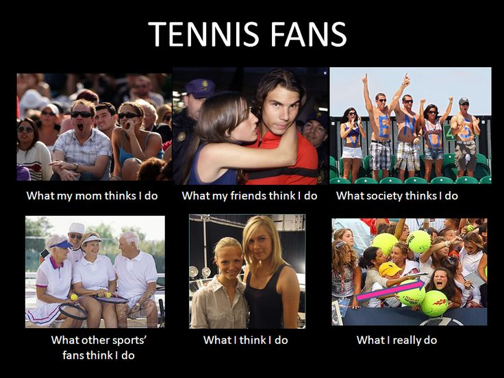 Funny Memes For Guy Friends : Very funny tennis meme pictures and images of all the time