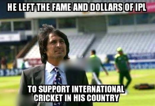 25 Most Funniest Cricket Meme Pictures That Will Make You ...