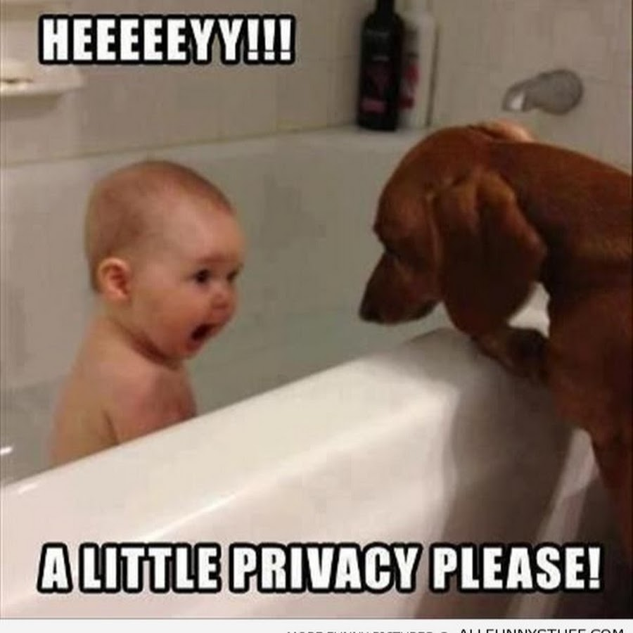 Funny Baby Meme Maker : Most funny baby face meme pictures and photos that will