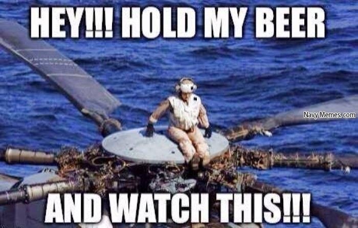 Funny Clean Memes 2015 : Most funny safety meme pictures that will make you laugh every time