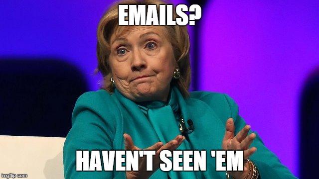 Funny Donald Trump Hillary Clinton Memes : Donald trump vine and memes youtube