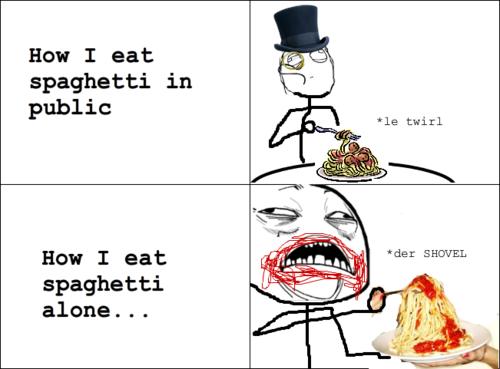 [Image: How-I-Eat-Spaghetti-In-Public-Funny-Eati...-Image.png]