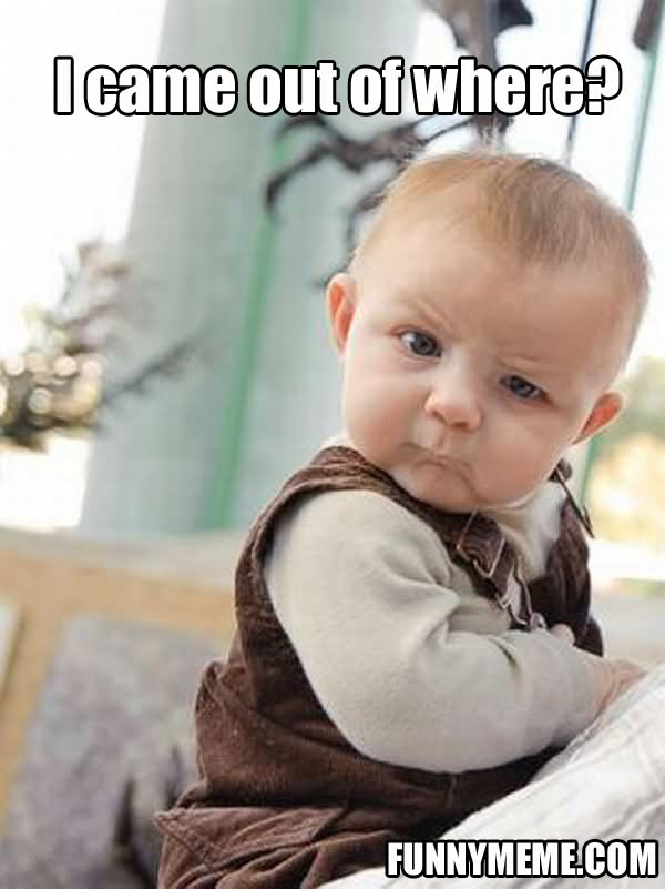 Funny Laughing Face Meme : Most funny baby face meme pictures and photos that will