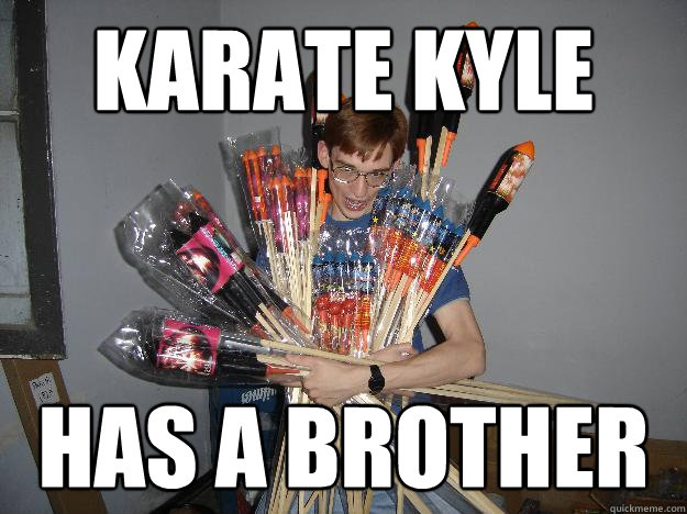 Funny Kickball Meme : Man wayne s world costume playing kickball funny