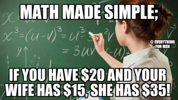 Funniest Memes Ever Made : Most funniest ever math meme pictures on the internet