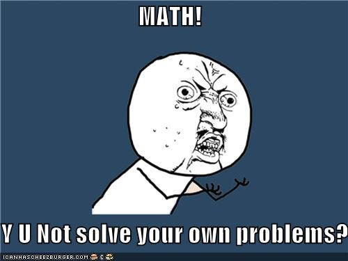Funny Meme For Math : Most funniest ever math meme pictures on the internet