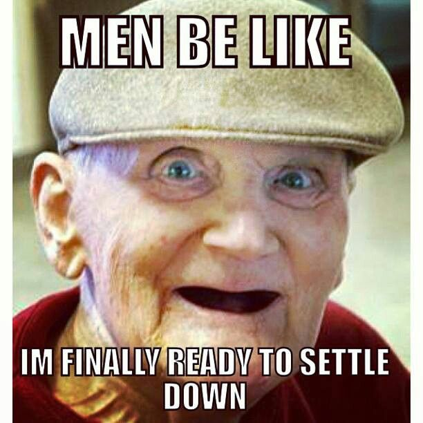 Funny Memes About Mens : Men be like meme pixshark images galleries