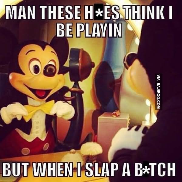 Mickey Mouse Very Funny Mouse Meme Image 28 very funny mouse meme pictures that will make you laugh