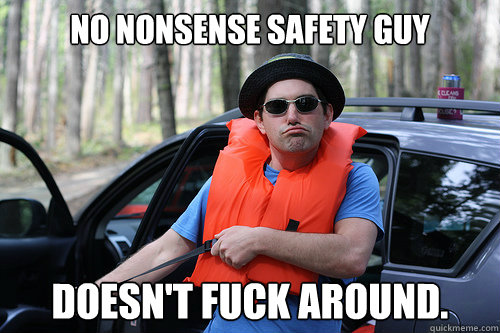 Funny Meme Guy : Most funny safety meme pictures that will make you laugh every time