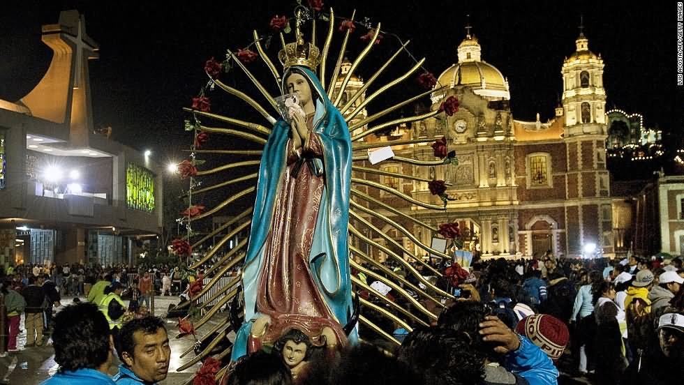 mexican religion The beliefs and practices of santeria world religions santeria is not a religion of a book, like judaism mexican santeria.