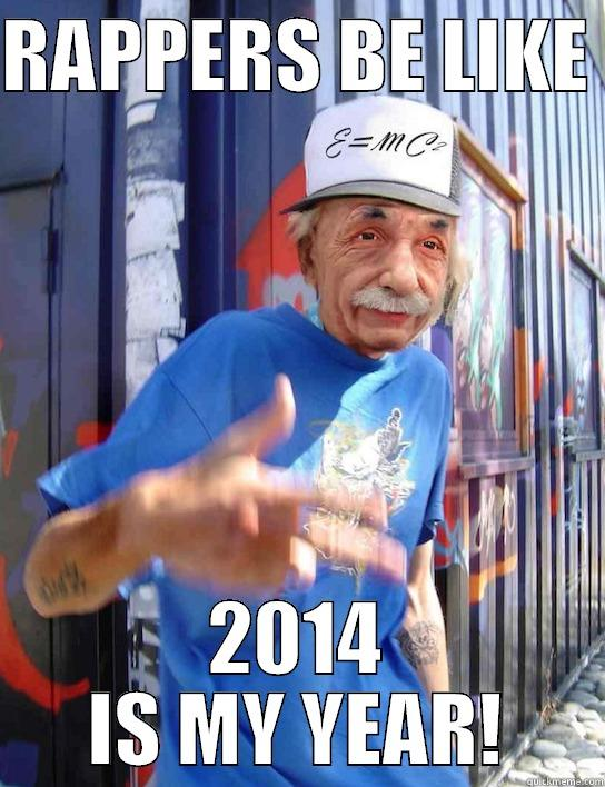 Funny Old Man Meme : Most funniest ever old man meme pictures on the internet