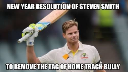 new funny images of cricket-#35