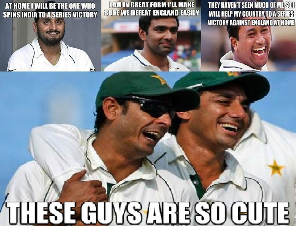 19 Funniest Ever Cricket Meme Pictures Of All The Time