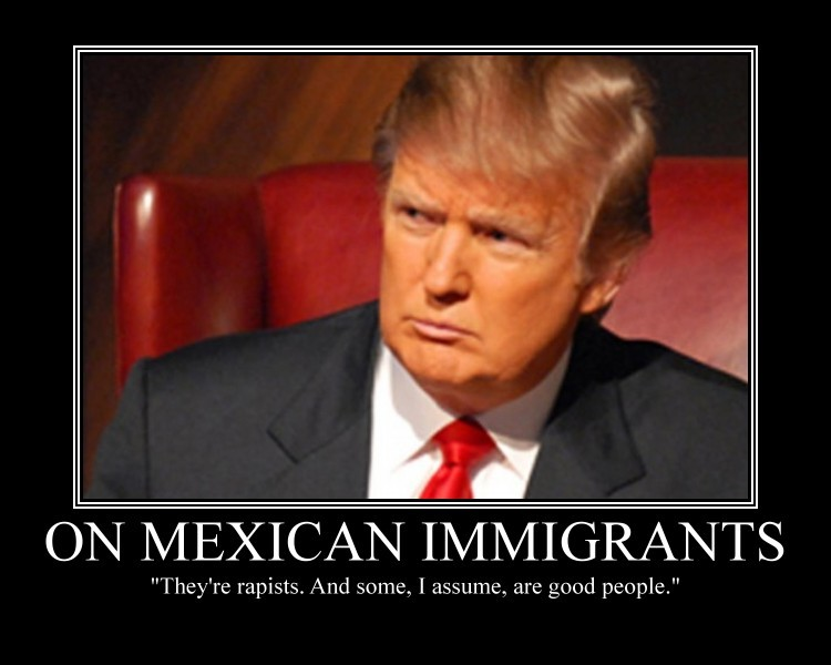 Funny Donald Trump Quotes Magnificent 30 Most Funniest Donald Trump Pictures On The Internet