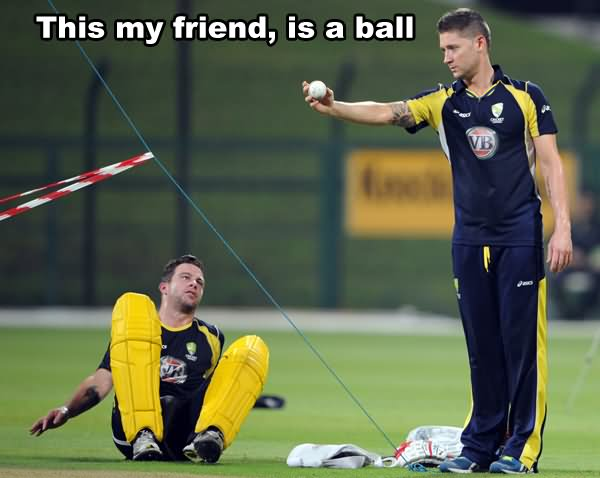 Funny Training Meme : Funniest ever cricket meme pictures of all the time
