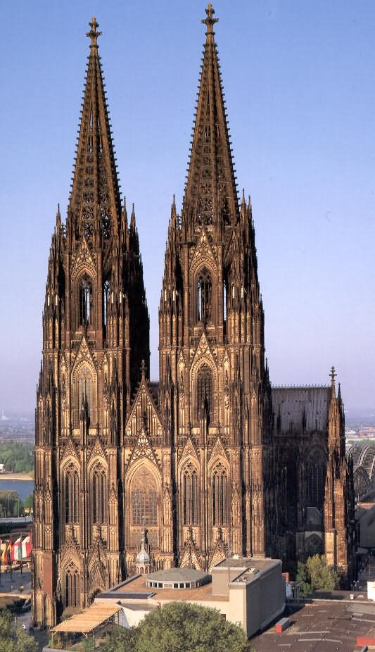 Singles in cologne germany