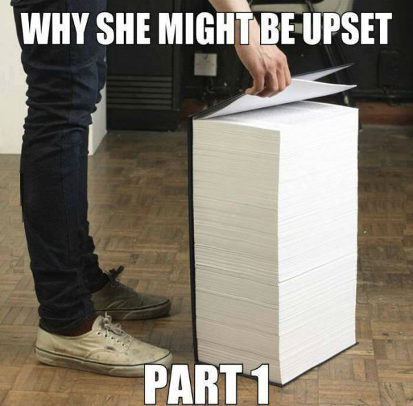 Funny Girlfriend Meme : Very funny girlfriend meme pictures and images that
