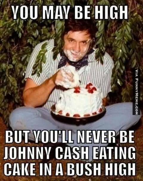 25 Most Ever Funniest Eating Meme Pictures On The Internet