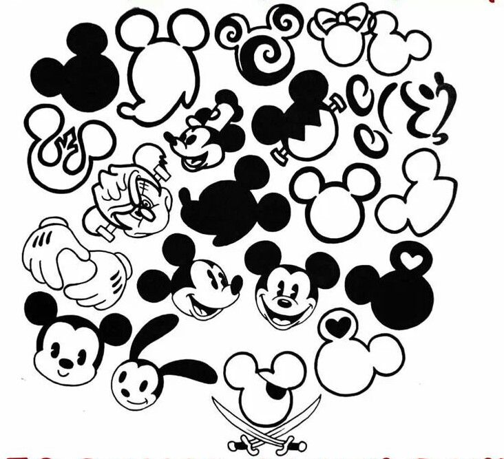 12+ Fantastic Mickey Mouse Tattoo Designs. Employee Training Plan Template. Simple Example Of Resume Title. Gold Coin Template Printable. Graduate Schools In Philadelphia. Make Your Own Poster Print. Medical Records Release Form Template. Co Parenting Agreement Template. Congratulations On Your Graduation