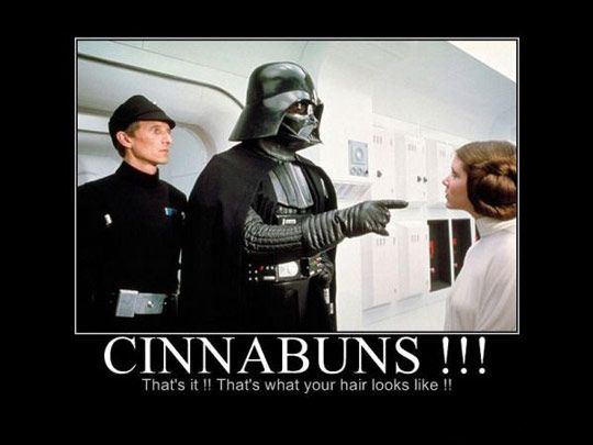 Funny Meme War Pics : Very funniest star war meme pictures of all the time