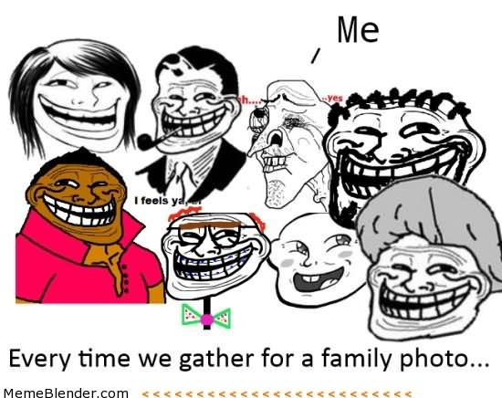 Every Time We Gather For A Family Photo Funny Family Meme Picture expectation and reality funny family meme picture,Family Memes Funny