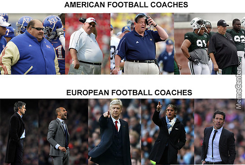 Funny Memes For Football : 30 most funny american meme pictures and images
