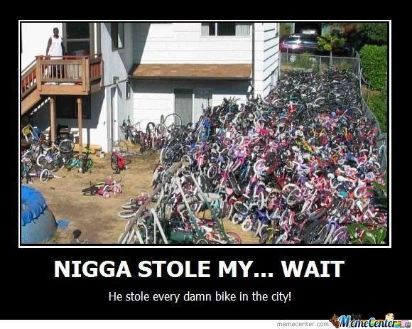 Love My Wife Meme Funny : Most funniest bike meme pictures that will make you laugh