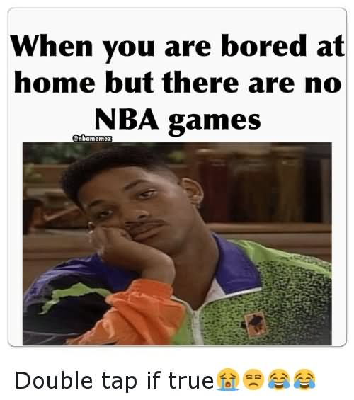 25 Very Funny Bored Memes Pictures And Photos Of All The Time