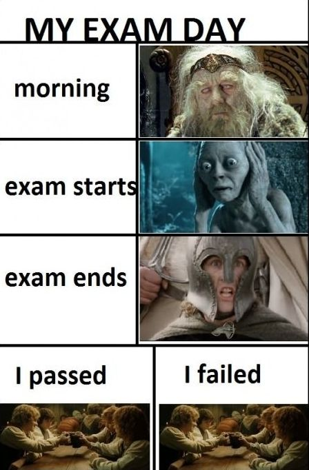Funny Exam Meme My Exam Day Meme Picture For Whatsapp 25 most funny exam meme pictures and photos that will make you laugh