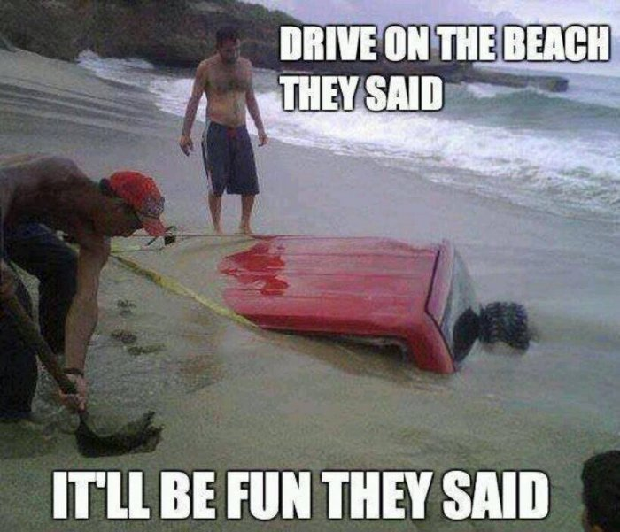 Funny Fail Meme : Most funny fail meme pictures that will make you laugh
