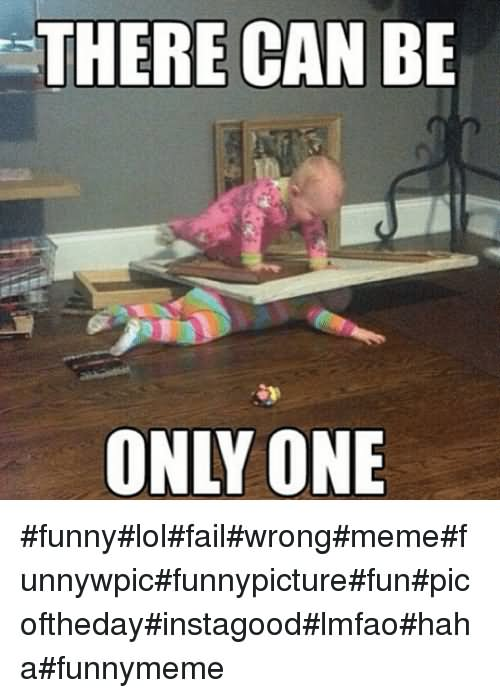 35 Most Funny Fail Meme Pictures That Will Make You Laugh Funny Meme Home Remodeling on funny concrete memes, funny tile memes, funny jewelry memes, funny lawn care memes, funny tools memes, funny automotive memes, funny home memes, funny equipment memes, funny repair memes, funny restaurants memes, funny manufacturing memes, funny handyman memes, funny air conditioning memes, funny leasing memes, funny carpentry memes, funny paint memes, funny decorating memes, funny doors memes, funny service memes,