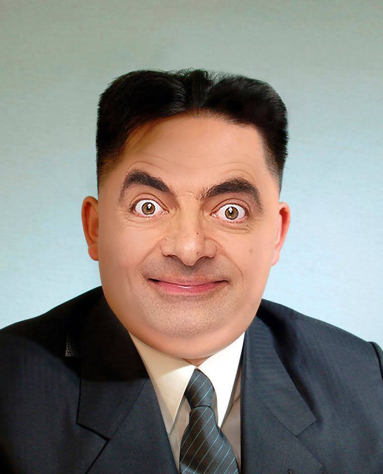 35 most funny mr bean pictures and images that will make you laugh