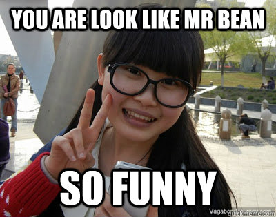 Funny Mr Bean Meme : 30 most funniest mr bean memes of all the time