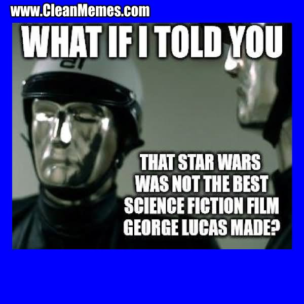 Funniest Memes Of All Time Clean : Funny clean star wars pics pixshark images