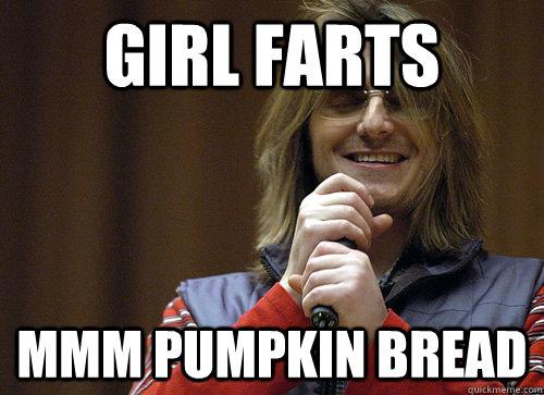 Image result for funny pumpkin memes
