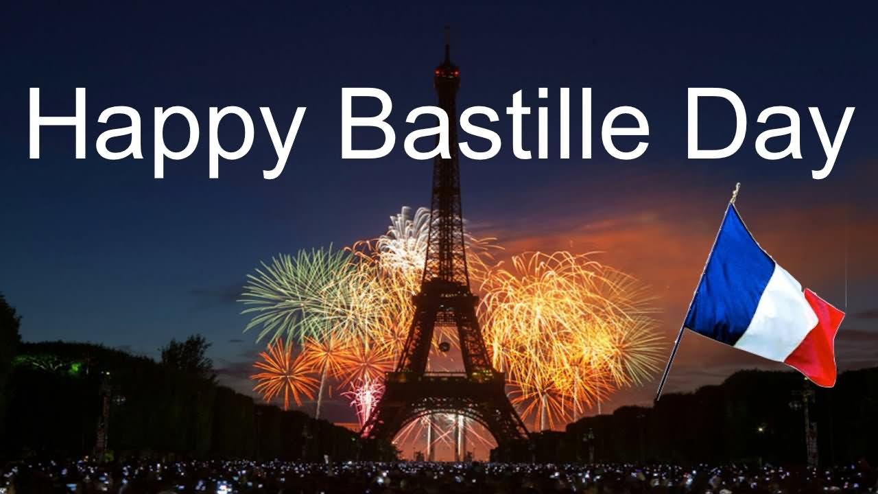 bastille day - photo #17