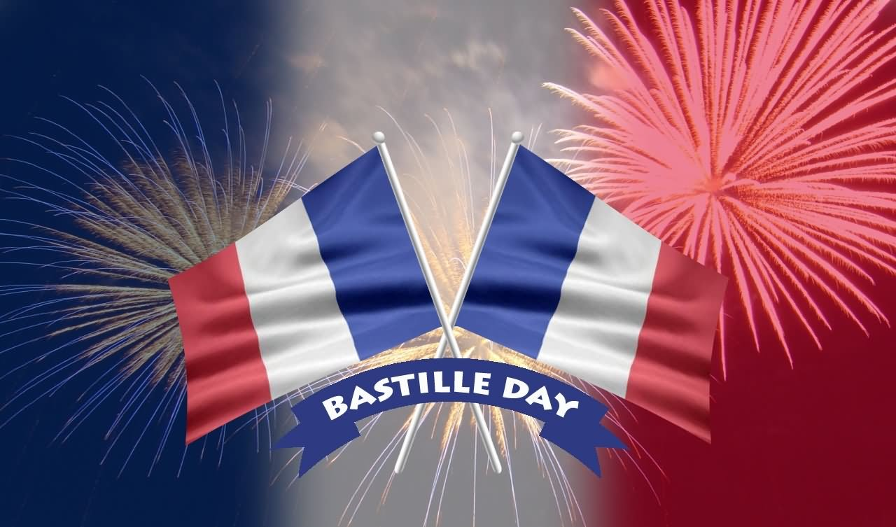 40 most beautiful bastille day wishes pictures and images happy bastille day greeting picture for facebook m4hsunfo
