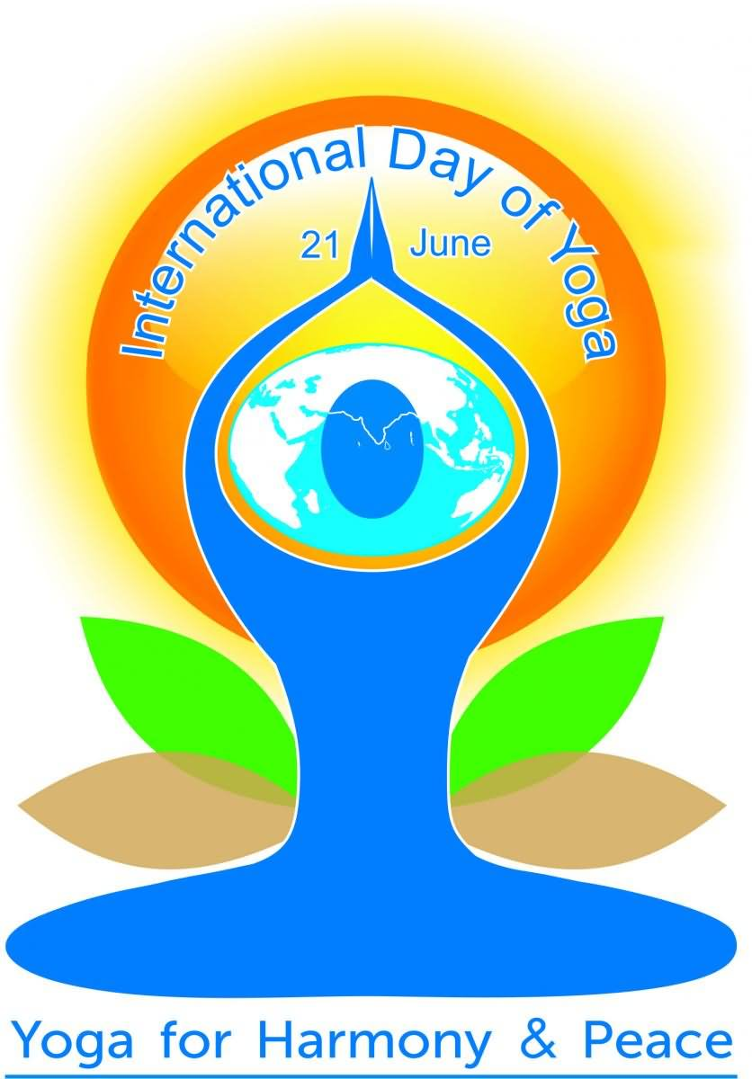 essay on peace and harmony Peace and harmony as the choice for mankind——the significance of peace and harmonythe wave of globalization has been connecting all the countries of the world into a community to an unprecedented extent, which implies that a mankind society in its t.