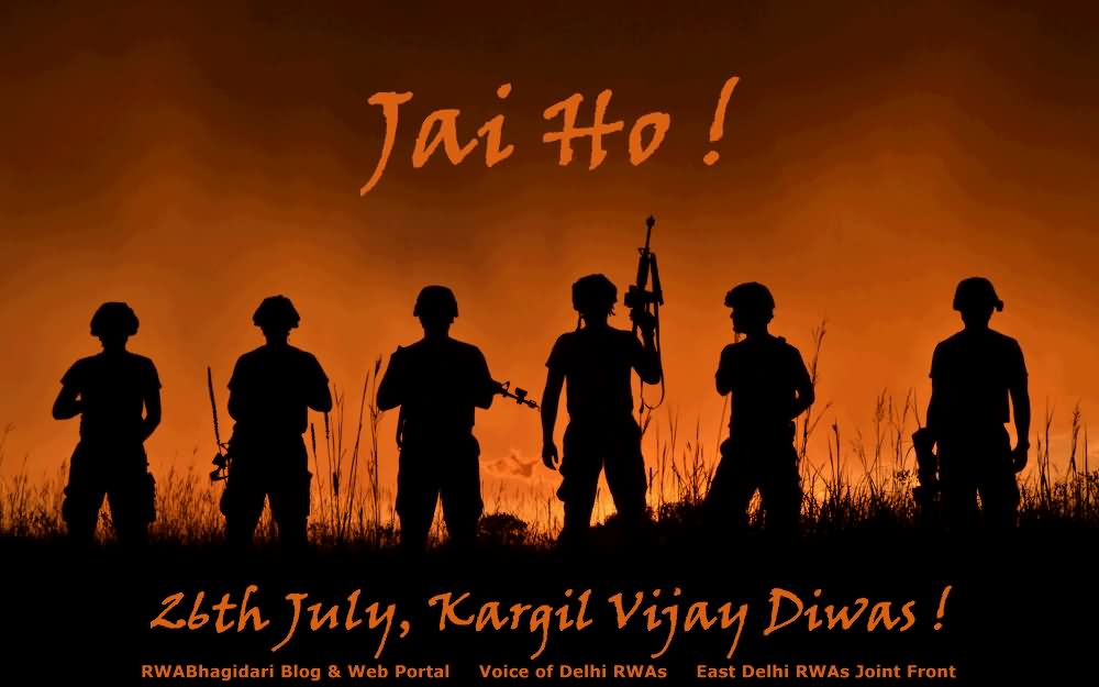 13 adorable pictures and photos of the kargil vijay diwas wishes jai ho 26th july kargil vijay diwas altavistaventures Choice Image