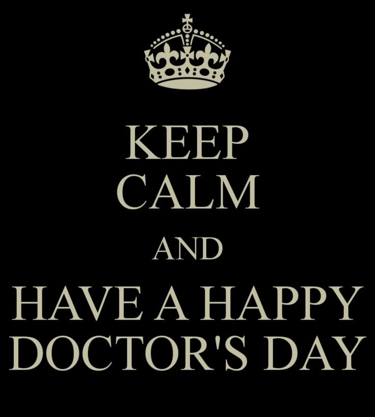 Exceptionnel 23 Most Beautiful National Doctors Dy Wishes Pictures And Photos