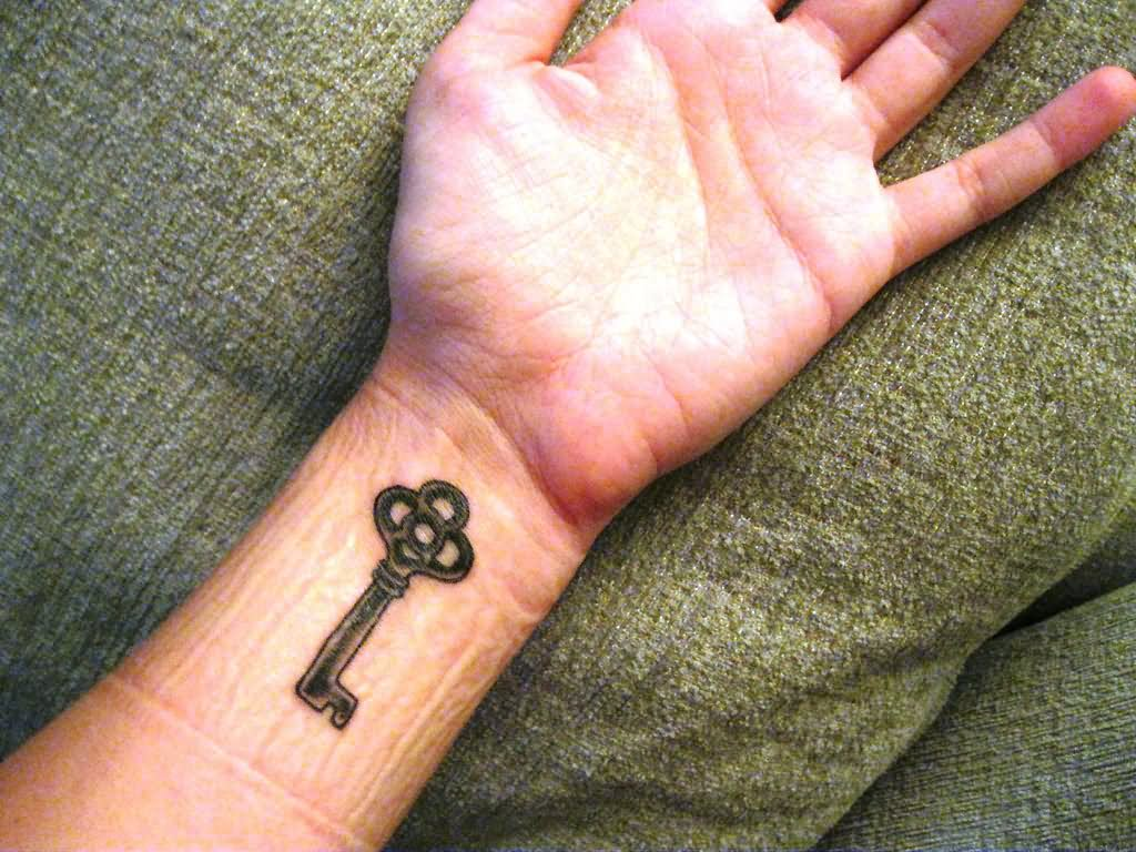 my skeleton key pictures to pin on pinterest tattooskid