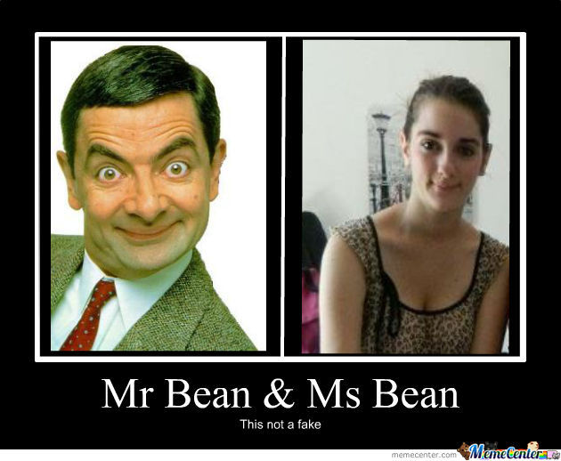 Funny Mr Bean Meme : Most funniest mr bean memes of all the time