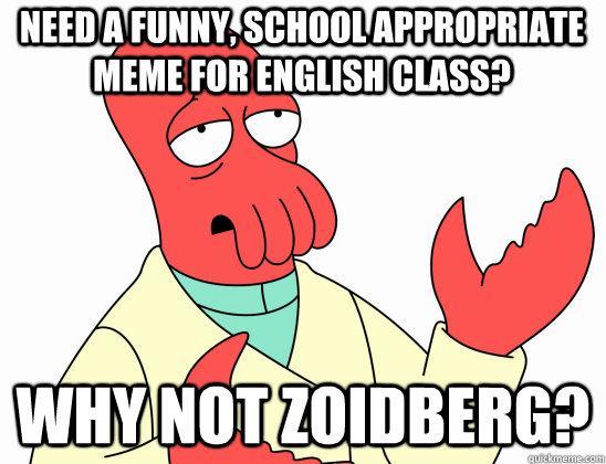 44 Most Funniest School Memes Of All The Time