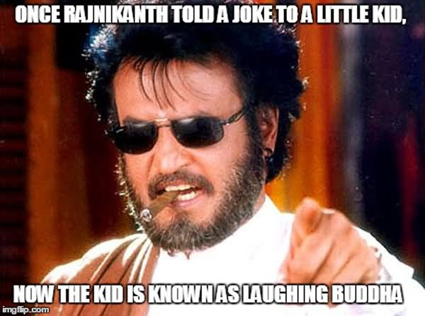 Funny Meme Joke Pics : Most funniest rajinikanth meme pictures on the internet
