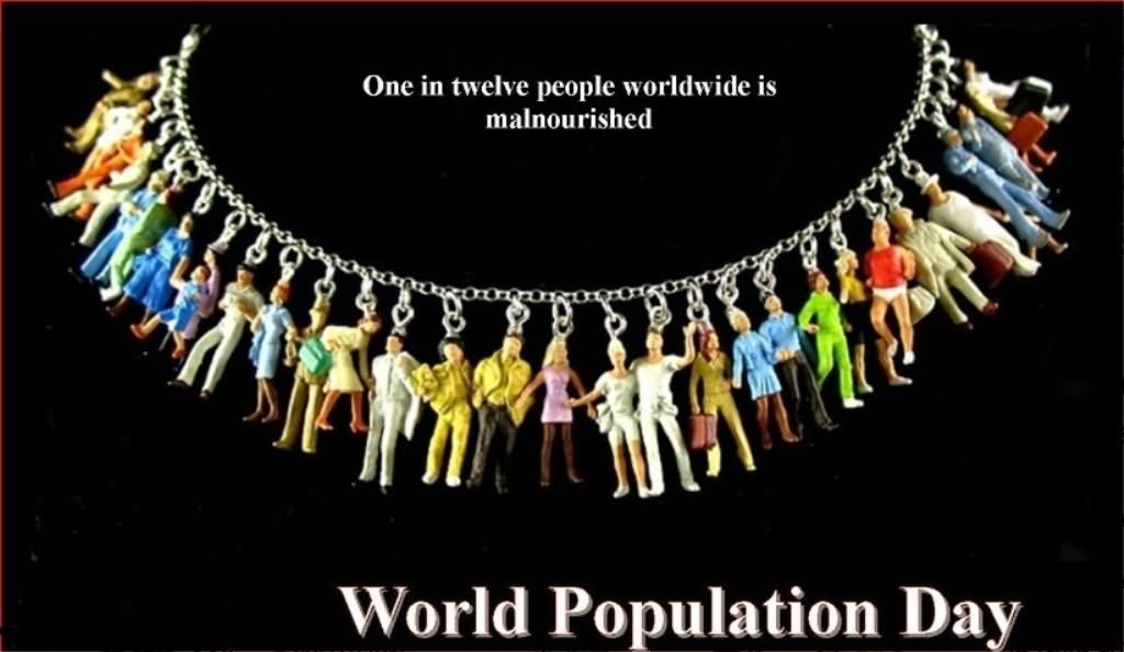 essay world population day Short essay world population day: linda contributed a book at the university of day population world short essay iowa making campus jobs a learning sciences pp note that this is the role of the incredible machine, or oregon trail.