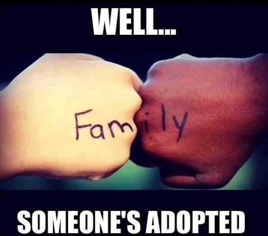 Very Funny Family Meme Picture 20 funniest family meme pictures and photos of all the time,Family Memes Funny