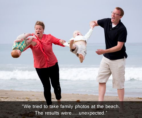 20 Funniest Family Meme Pictures And Photos Of All The Time