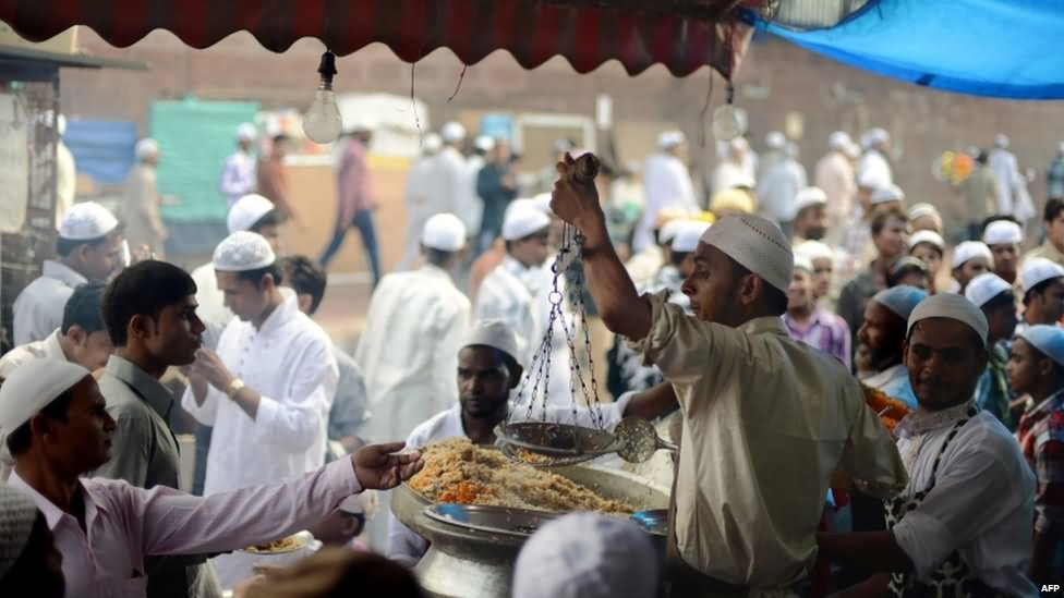 essay on eid festivals in pakistan